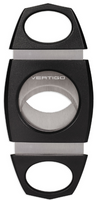 Vertigo Big Kahuna Serrated Cutter- 80 Ring