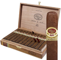Padron Serie 1926 No. 47 Natural (5.5x50 / Box 24)