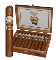 Padron Damaso No. 15 (6x52 / Box 20)