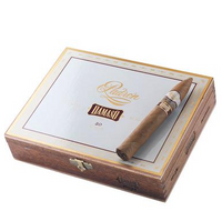 Padron Damaso No. 34 Torpedo (6x54 / Box 20)