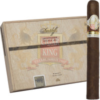 Davidoff 702 Series Aniversario Double R (7.5x50 / Box 25)