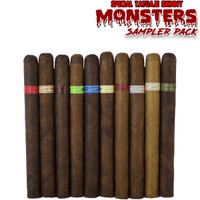 Tatuaje Limited Edition Skinny Monster Mash Sampler