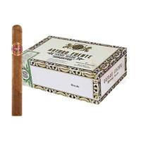 Arturo Fuente Breva Royale (5.5x42 / Box 50)
