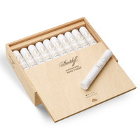 Davidoff Signature No. 2 Tubos (6x38/ Box 20)