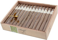 Davidoff Signature No. 2 (6x38/ Box 25)