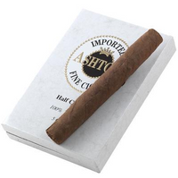 Ashton Half Corona (4.125x37 / Tin of 5)