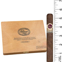Padron 1964 Exclusivo Maduro (5.5x50 / Single)