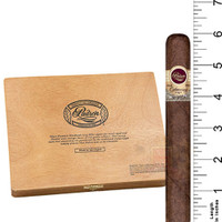 Padron 1964 Imperial Maduro (6x54 / Single)
