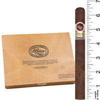 Padron 1964 Monarca Maduro (6.5x46 / Single)