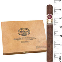 Padron 1964 Monarca Natural (6.5x46 / Single)