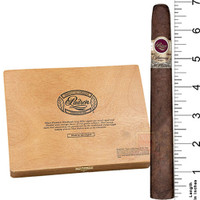 Padron 1964 Pyramides Maduro (6.88x52x42 / Single)