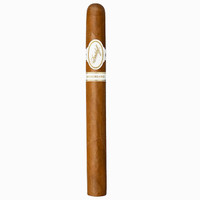 Davidoff Aniversario Double R (7.5x50 / Single)