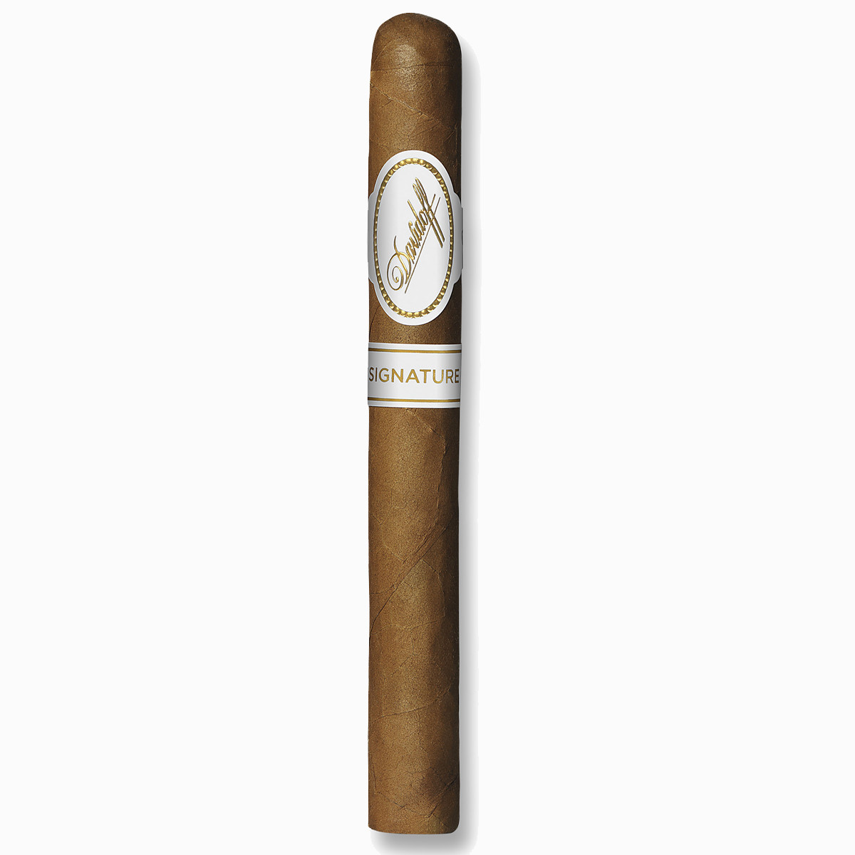 Davidoff Signature 1000 (4.6x34 / Single)