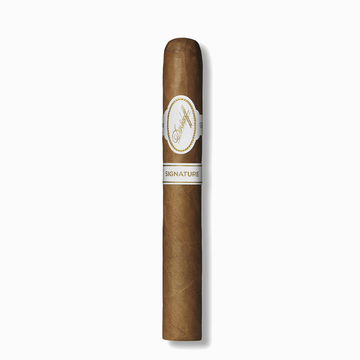 Davidoff Signature 2000 (5x43 / Single)