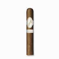 Davidoff Signature 6000 (5x48 / Single)