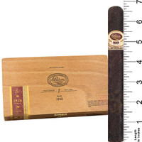 Padron Serie 1926 No. 1 Maduro (6.5x54 / Single)