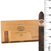 Padron Serie 1926 No. 2 Belicoso Maduro (5.5x52 / Single)