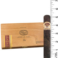 Padron Serie 1926 No. 9 Maduro (5.25x56 / Single)