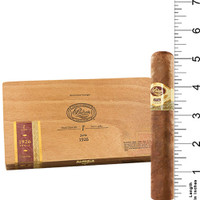 Padron Serie 1926 No. 9 Natural (5.25x56 / Single)