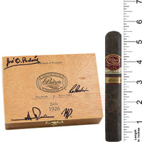 Padron Family Reserve No. 46 Maduro (5.5x56 / Single)