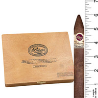 Padron 1964 Torpedo Natural (6x52 / Single)