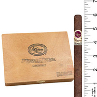 Padron 1964 Corona Natural (6.5x42 / Single)