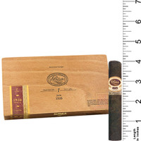 Padron Serie 1926 No. 35 Maduro (4x48 / Single)