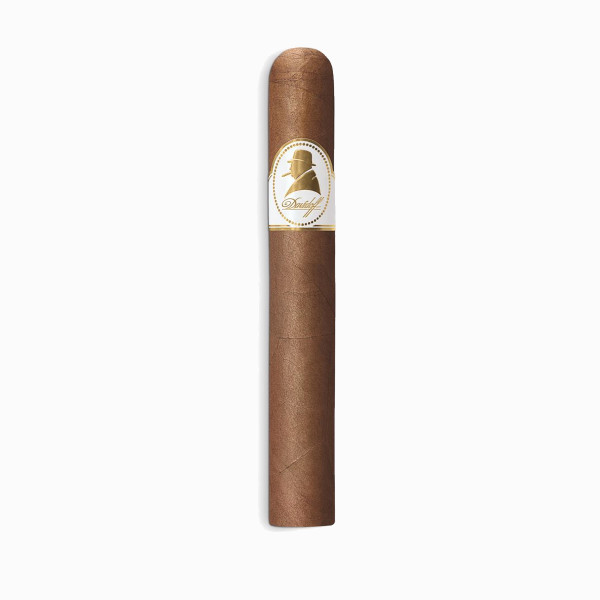 Davidoff Winston Churchill Petit Corona (4.5x41 / Single)
