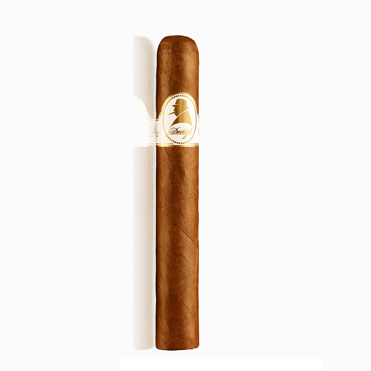 Davidoff Winston Churchill Toro (6x54 / Single)