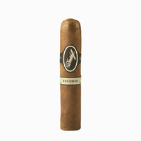 Davidoff Escurio Robusto Tubos (4.5x54 / Single)