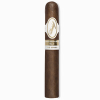 Davidoff 702 Series Aniversario No. 3 (6x50 / Single)