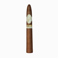 Davidoff 702 Series Aniversario Special T (6x52 / Single)