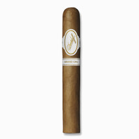 Davidoff Grand Cru Toro (6x54 / Single)