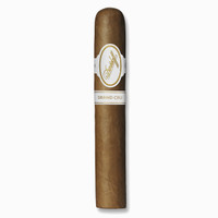 Davidoff Grand Cru Robusto (5.25X52 / Single)