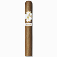 Davidoff Signature Toro (6x54 / Single)