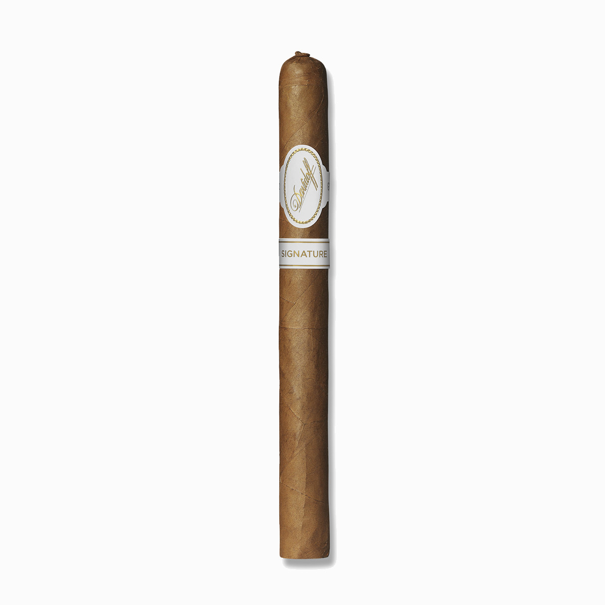 Davidoff Signature No. 2 (6x38/ Single)