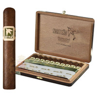 Herrera Esteli Norteno Robusto Grande (5.5x54 / Box of 10)