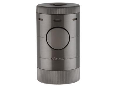 XiKar Volta Tabletop Quad Lighter G2