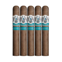 AVO Syncro South America Ritmo Toro (6x54 / 5 Pack)