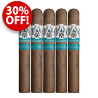 AVO Syncro South America Ritmo Toro (6x54 / 5 Pack) + 30% OFF 3-DAY SPECIAL!
