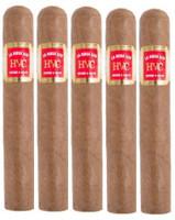 HVC La Rosa 520 (5.5x54 / 5 Pack)