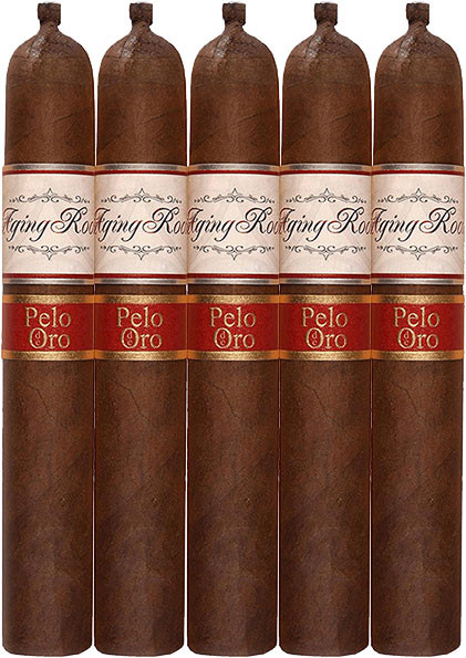 Aging Room Pelo De Oro (5.5x55 / 5 Pack)