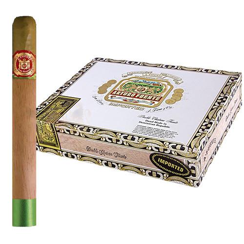 Arturo Fuente Double Chateau (6.75x50 / Box 20)