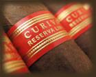 Curivari Reserva Classica Cigars