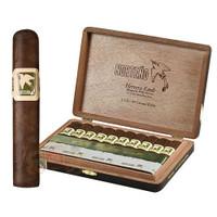 Herrera Esteli Norteno Corona Extra (4.75x48 / 5 Pack)