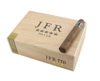 JFR Maduro 770 L.E. (7x70 / 5 Pack)