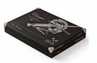 Montecristo Espada Estoque Toro (6x50 / 5 Pack)