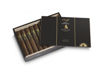 Davidoff Winston Churchill Late Hour Robusto (5x52 / Box 20)