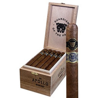 Casa Fernandez Guardian Of The Farm Apollo (6x44 / Box of 25)