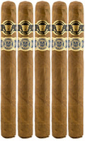 Casa Fernandez Guardian Of The Farm Apollo (6x44 / 5 Pack)